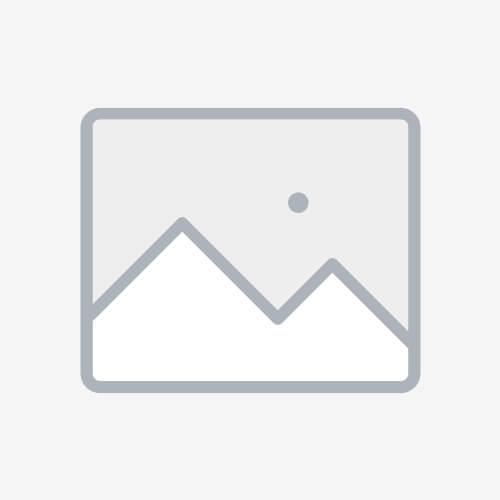 Подробнее о Двухканальный цифровой осциллограф MiniScope осциллограф